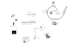 Copy of Scenario Planning
