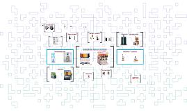 Copy of Dystrybutor napojów zimnych