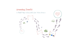 Zero Waste Event Panel