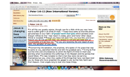 #930Equip 1 Peter 1:6-12