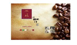 A-S Kurukahvecisinin tarihsel yolculuğu
