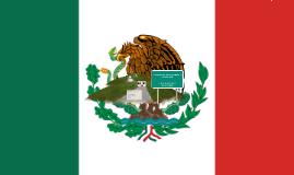 SENTIDO DE PERTENENCIA A LA NACIÓN