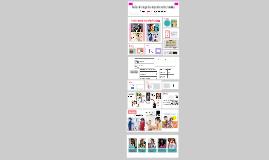 Análisis de la imagen de la mujer en las revistas femeninas