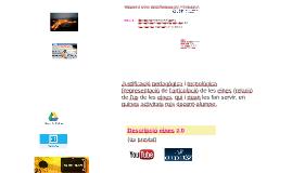 http://www.kurmihostel.com/wp-content/uploads/2013/10/anfite