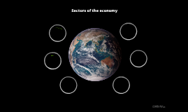 Business English I Sectors of the Economy