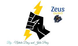 Zeus Project