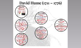 Aula 18: David Hume e o Empirismo