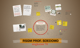 Copy of RSGM PROF. SOEDOMO