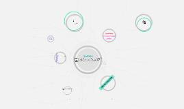 Desarrollo de circuitos digitales