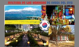 Copy of cultura de los negocios de corea del sur