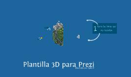 Copy of Plantilla 3D sydo.fr