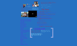 Copy of One Direction!