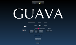 Java, only better: Google Guava