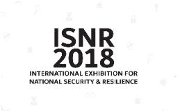 ISNR Presentation