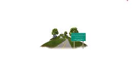 Desarrollo sustentable en Querétaro