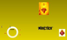 practica de clase (Semana Santa)