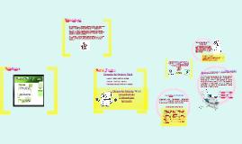 clinica de la escritura X encuentro semilleros RedColsi