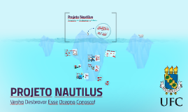 Projeto Nautilus