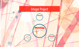 Integer Project