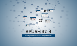 APUSH 32-4