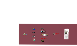 Copy of Progettazione di UdA flipped 11-02-15 Albignasego