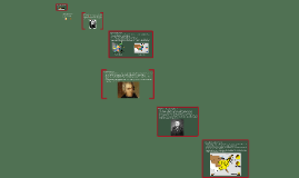 The Election of 1824 (oh, and John Quincy Adams)