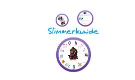 Copy of Slimmerkunde Workshop