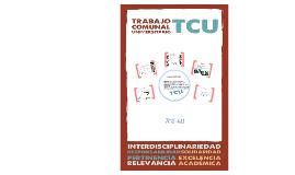 TCU-611