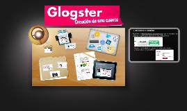 Glogster: Creación de una Cuenta
