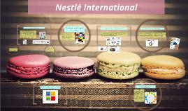 Nestlé S.A