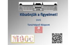 A MOOC-orientált fejlesztések esélyei Magyarországon_Innovatív_0329