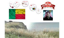 Copy of Proyecto exportacion Arroz