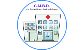 C.M.B.D
