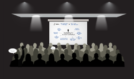 Design and implement Azure Web Apps for scale and resilience