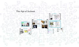 Copy of Copy of Jacksonian Era