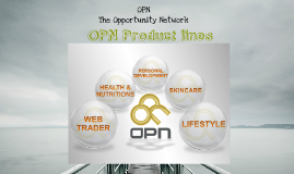 OPN: Introduction