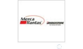 MERCALLANTAS S.A