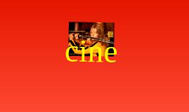 Copy of cine de culto