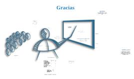 Copy of Copy of Copy of Presentación Diplomado ECCI