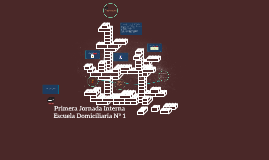 Escuela Domiciliaria N°1