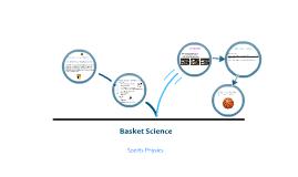Basket Science