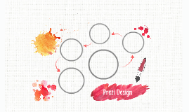 Prezi Design by manuel figueroa
