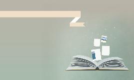 Textos expositivos: estructura y características formales