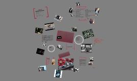 Copy of Mafia: Death by ?