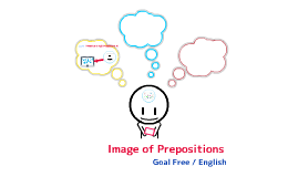 Copy of Preposition