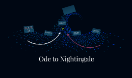 Ode to Nightingale