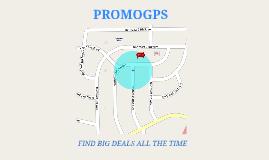 PromoGPS