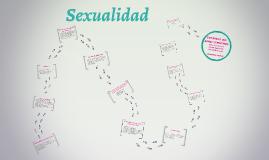 ¿Qué se entiende por salud sexual?