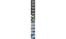 Copy of CLASE2: INTRODUCCION MKT DIGITAL