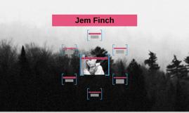 Jem Finch